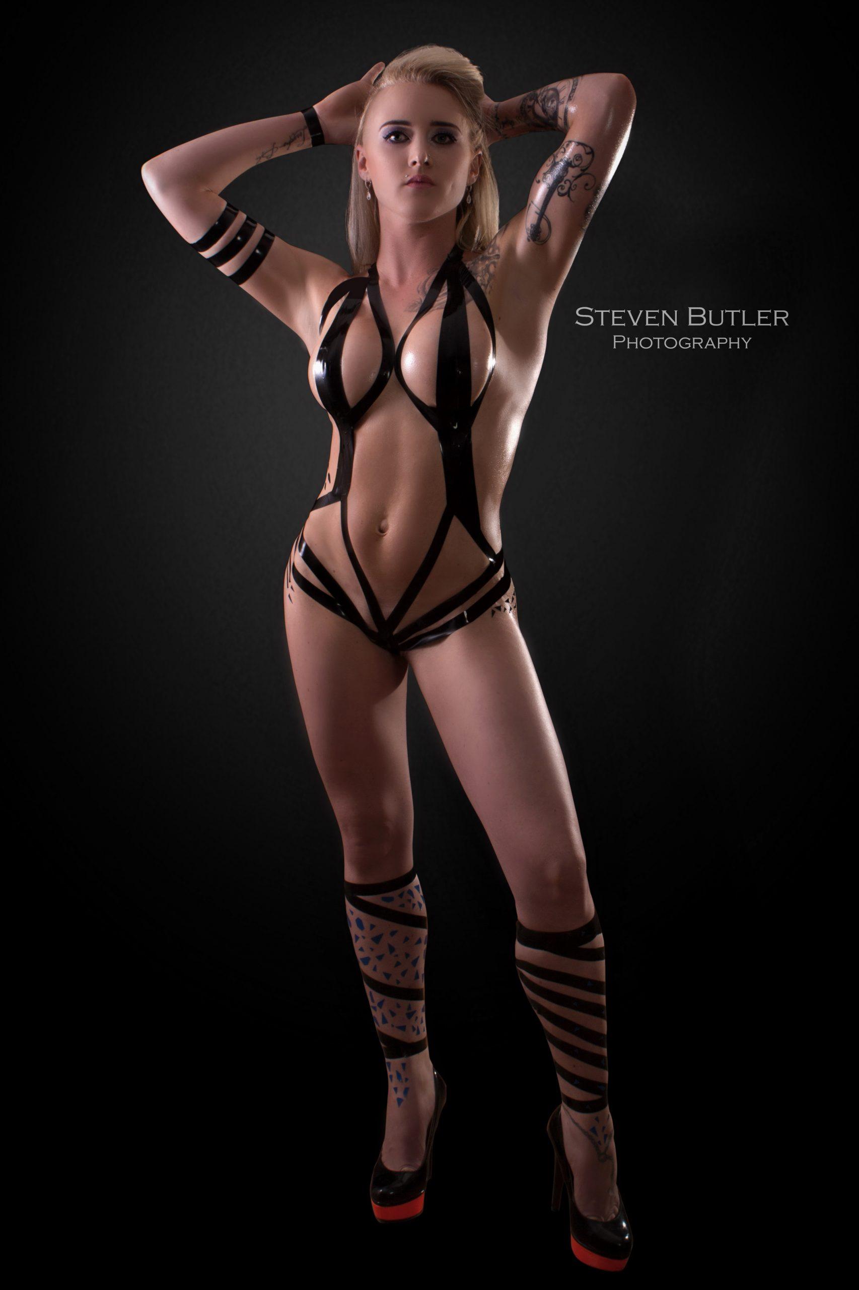 Steven Butler Photography